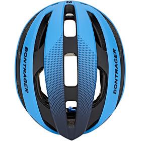 Bontrager Circuit MIPS CE - Casque de vélo Homme - bleu
